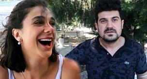Canice Öldürülen Pınar'ın Abisi Konuştu