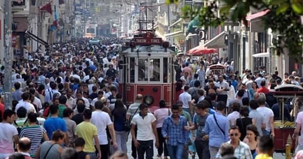 İstanbul'da artık zorunlu oldu