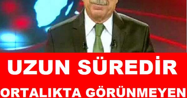 Ali Kırca'nın son halini görenler
