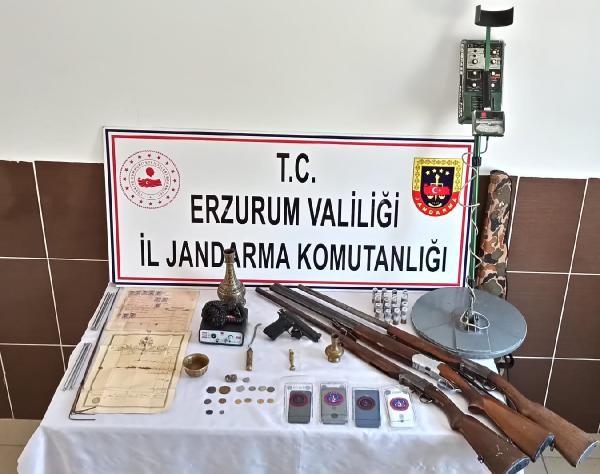 2020/06/erzurumda-kacak-kaziya-1-tutuklama-b178d03030f1-1.jpg