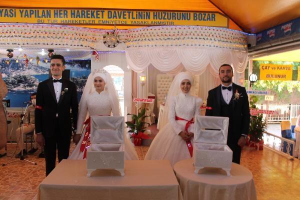 2020/09/iki-kardes-salgin-nedeniyle-ayni-dugunde-evlendi-3312aba6c57a-1.jpg