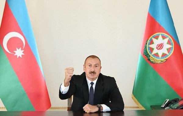 2020/10/azerbaycan-cumhurbaskani-aliyev-20-koy-ve-1-kasaba-isgalden-kurtarildi-3809af049d03-1.jpg
