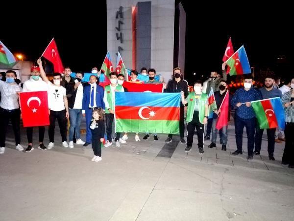 2020/10/karabukten-azerbaycana-destek-9fccb393e92e-1.jpg