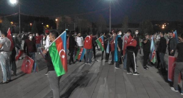 2020/10/karabukten-azerbaycana-destek-9fccb393e92e-2.jpg