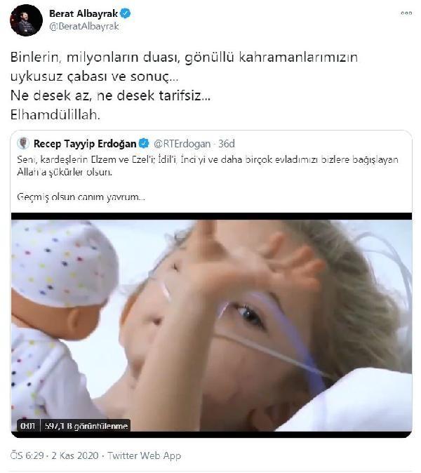 2020/11/bakan-albayraktan-elif-paylasimi-6e6d5546ec6f-1.jpg