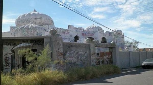 2020/11/meksikali-uyusturucu-baronun-sevkiyat-tuneli-kesfedildi-fa9425ab68c0-1.jpg
