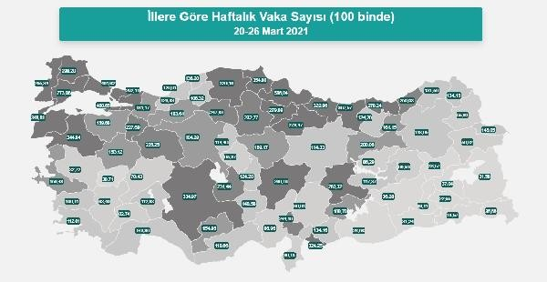 2021/03/en-yuksek-vaka-sayilari-samsun-istanbul-ve-yalovada-9695cff46c79-1.jpg