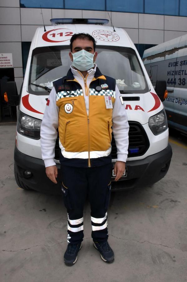 2021/03/koronavirusu-yenen-paramedik-tolga-unsel-cocuklarima-bulastirmaktan-korktum-5620a8d32991-1.jpg