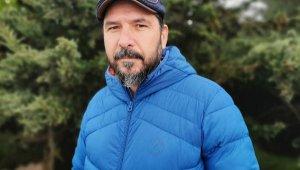 'Çöl çekirgesi' açıklaması: Geliyorlar bizi yok edecekler' gibi bir durum yok