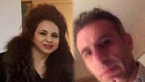 Eski eşini öldüren mühendis: Kadın cinayetleri son bulsun