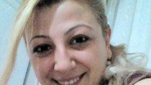 Uzaklaştırma kararı bulunan eşinin başından vurduğu Vildan, yaşam mücadelesini kaybetti