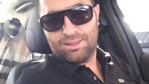 Yalova Belediyesi'ndeki 'zimmet' soruşturmasında tutuklu müteahhitten savcıya mektup - Yeniden
