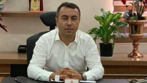 HDP'den istifa eden belediye başkanı, tehdit edildiğini duyurdu