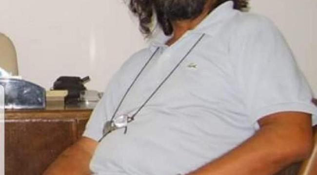 Manken Simge Tertemiz'in babası hayatını kaybetti
