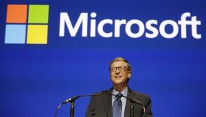 """Bill Gates Koronavirüs İddiaları İçin Sessizliğini Bozdu: """"Çok Aptalsınız"""""""
