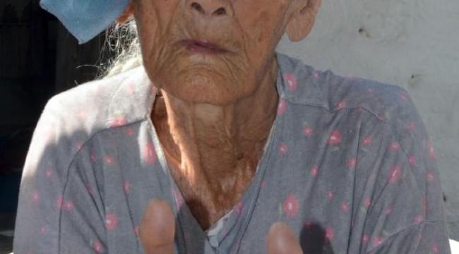 Kız kardeşlerin biri 119, diğeri 101 yaşında