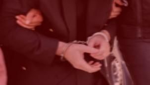 Ankara'da FETÖ şüphelisi 21 polis hakkında gözaltı kararı