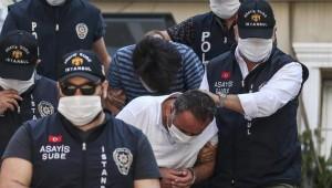 Bakan Albayrak ve ailesine sosyal medyada hakaret eden kişi, FETÖ'nün firari 'bölge imamı' çıktı!