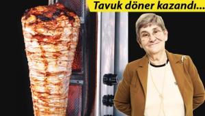 Canan Karatay'a kötü haber: 'Bunu yemeyin' diyemeyecek
