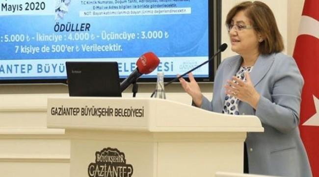 Fatma Şahin: Vakalar artarsa okullar açılmayabilir