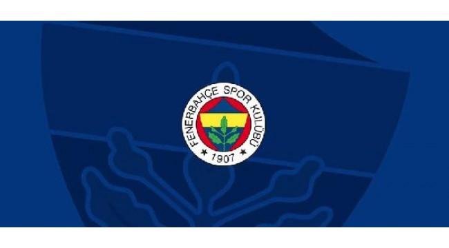 Fenerbahçe Divan Kurulu Toplantısı online yapılacak