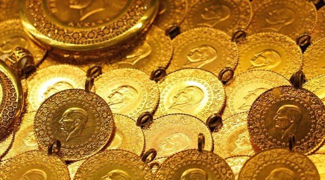 Kuyumcuların altın tahmini korkuttu! Yıl sonunda...