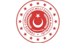 MSB: Zeytin Dalı bölgesinde, 1 PKK/YPG'li terörist gözaltına alındı