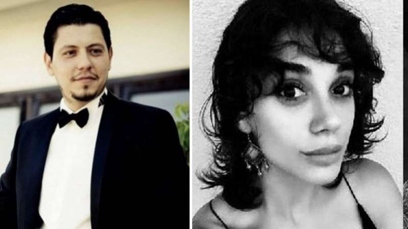 Pınar Gültekin'i son gören arkadaşları anlattı: Her gün birlikteydik, sevgilisi olsa bilirdik