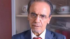 Prof. Dr. Ceyhan'dan okulların açılmasıyla ilgili flaş açıklama