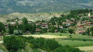Sinop'ta bir köy karantinaya alındı