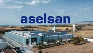 Büyük bir ipucu yakalandı, ASELSAN'daki esrarengiz mühendis ölümlerinde son gelişme
