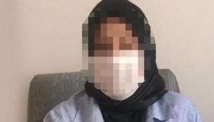 Şiddet ve kızına cinsel istismar! İkinci kez evlendi, hayatı kabusa döndü