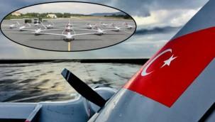 Paniğe kapıldılar! 'Türkiye'nin ulaştığı güç...'