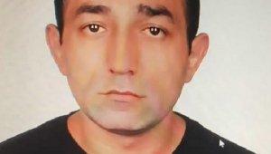Polislere saldırıdan yargılanan Ceren'in katili: Mahkemenin devam etmesinden bıktım
