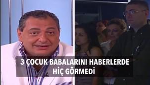 Reyting rekortmeni Reha Muhtar'dan Fatih Portakal'a gönderme