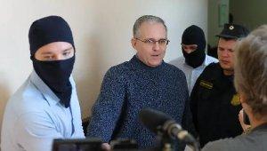 Rusya'da casusluk iddiasıyla 16 yıl ceza alan Whelan'ın, işçi kampında çalıştığı belirtildi