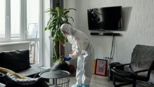 Sağlık Bakanlığı Açıkladı: Evde İzolasyon Süresi Değiştirildi!