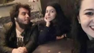 Ukrayna'da iki Türk kızının katiline