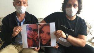 Üniversiteli Kader ve Fatma Gül'ün ölümüne neden olan sürücünün serbest kalmasına tepki