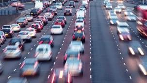 Araç sahipleri dikkat! AYM'den trafik sigortası kararı