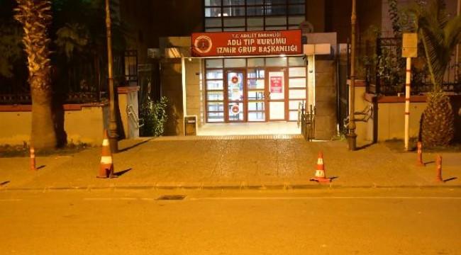 İzmir'de 'sahte içki'den 2 ölüm daha; sayı 35'e yükseldi
