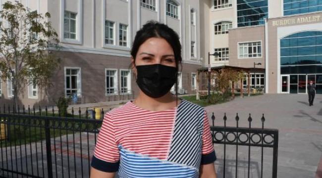 Karamanlı'da sokak hayvanlarının öldürülmesine suç duyurusu
