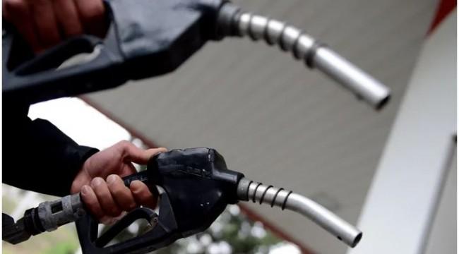 Benzin ve motorine kallavi zam geldi! İşte Güncel Pompa Fiyatları