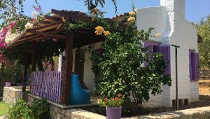 Depremin ardından Kuşadası'nda ev tercihleri değişti