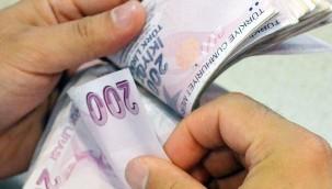 Milyonlarca kişi bekliyordu ve belli oldu il senaryo 2 bin 673 lira