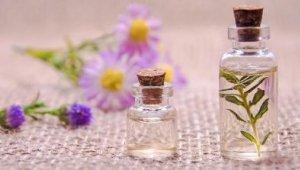 Yüzyıllar önce kaybolan koku ve aromaları yapay zeka ortaya çıkaracak