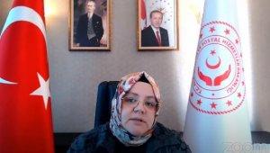 Asgari Ücret Tespit Komisyonu, ilk toplantısını yaptı