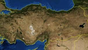 Çok sinsi bir afet! Türkiye'de etkileri başladı, uzmanlardan uyarı geldi...
