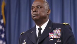 İşte Pentagon'un yeni başkanı 'YPG'yi silahlandıran adam' olarak tanınıyor