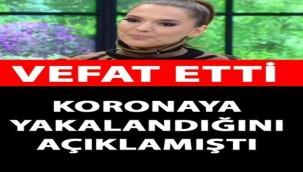 MAALESEF KAYBETTİ